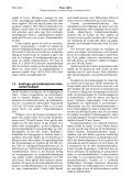 Prop. 120 S (2010–2011) - Statsbudsjettet - Page 7
