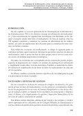 920KB - Sociedad Española de Informática de la Salud - Page 5