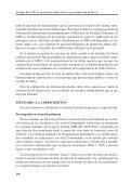 920KB - Sociedad Española de Informática de la Salud - Page 6