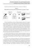 920KB - Sociedad Española de Informática de la Salud - Page 7