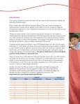 Grades 4 & 5 - Standardized Testing and Reporting - STAR - Page 3