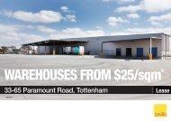 Tottenham A4_V6 copy2.indd - Realestate.com.au