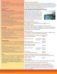 Sixth Annual Conference on Pediatric Sleep Medicine - Page 6