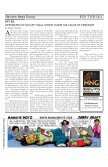 Advertise Today - Harlem News Group - Page 3