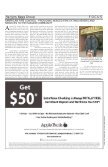 Advertise Today - Harlem News Group - Page 4