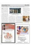 Advertise Today - Harlem News Group - Page 5