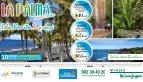 Isla Bonita.Te gustará - Viajes El Corte Inglés - Page 2