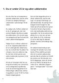 Aktivering for dig under 30 - FOA - Page 4