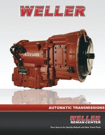 800.872 - weller truck parts