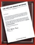 800.872 - weller truck parts - Page 2
