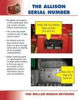 800.872 - weller truck parts - Page 7