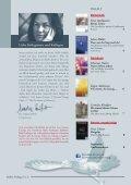 Herbst 2012 - Seifert Verlag - Seite 2