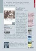 Herbst 2012 - Seifert Verlag - Seite 3