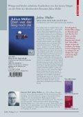 Herbst 2012 - Seifert Verlag - Seite 4
