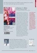 Herbst 2012 - Seifert Verlag - Seite 5