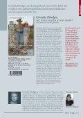 Herbst 2012 - Seifert Verlag - Seite 7