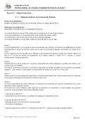 CAP Conseil - Collège Marcel Pierrel à Marvejols - Page 5