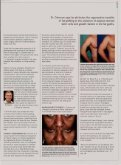 restora]on - Tribeca Plastic Surgery - Page 2