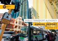 PDFDownload PDF version - Public Transport Authority - The ...