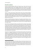 Download - Critical Information Collective - Page 4
