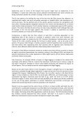 Download - Critical Information Collective - Page 6
