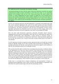 Download - Critical Information Collective - Page 7