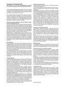 Auftrag - City2020 - Seite 4