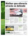 porto alegre - Metro - Page 2