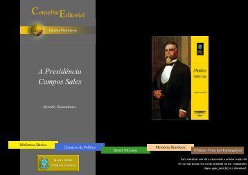 Campos Sales - Bibliotecadigital.puc-campinas.edu.br