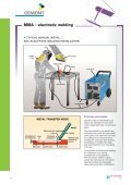 Chap.2 MMA Welding Power source - Cemont - Page 2