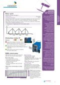 Chap.2 MMA Welding Power source - Cemont - Page 3