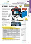 Chap.2 MMA Welding Power source - Cemont - Page 5