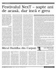 Descarca PDF - Suplimentul de Cultura - Page 4