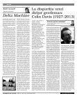 Descarca PDF - Suplimentul de Cultura - Page 6