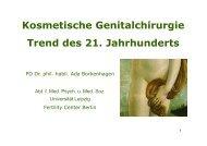 Psych., Ada Borkenhagen, Psychologische Psychotherapeutin - FPZ