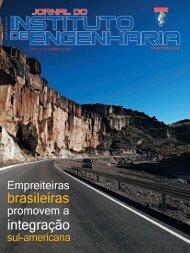 Edição 49 - Instituto de Engenharia