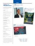 Edição 49 - Instituto de Engenharia - Page 2