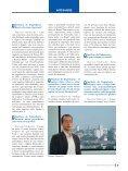 Edição 49 - Instituto de Engenharia - Page 5