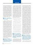 Edição 49 - Instituto de Engenharia - Page 6