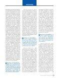 Edição 49 - Instituto de Engenharia - Page 7