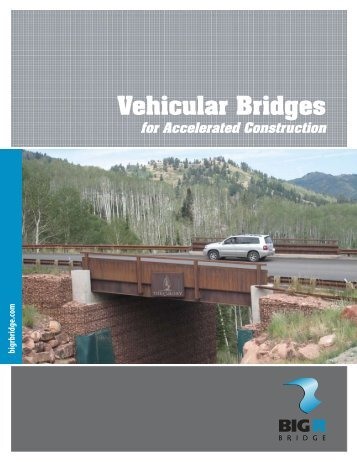Download the Vehicular Bridges for Accelerated Construction ...