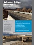 Download the Vehicular Bridges for Accelerated Construction ... - Page 2