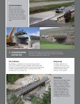 Download the Vehicular Bridges for Accelerated Construction ... - Page 3