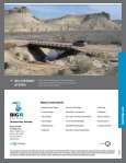 Download the Vehicular Bridges for Accelerated Construction ... - Page 4