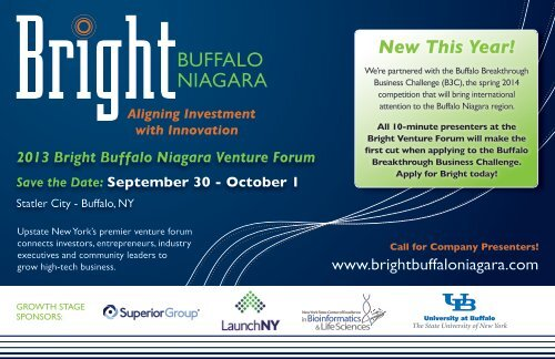 download save-the-date postcard - Buffalo Niagara Enterprise 9e9f12b1081