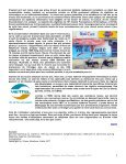 LES TELECOMMUNICATIONS AU VIET NAM - Free - Page 2