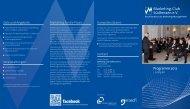 LowRes_Programmflyer 1Halbjahr 2012_RZ_. - Marketing Club ...