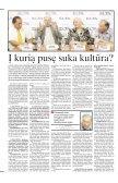 2012 08 24, Nr. 179 - Respublika.lt - Page 2