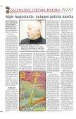2012 08 24, Nr. 179 - Respublika.lt - Page 4