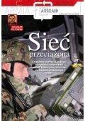 20 CZERWCA 2010 nr 25 - TELDAT - Page 2